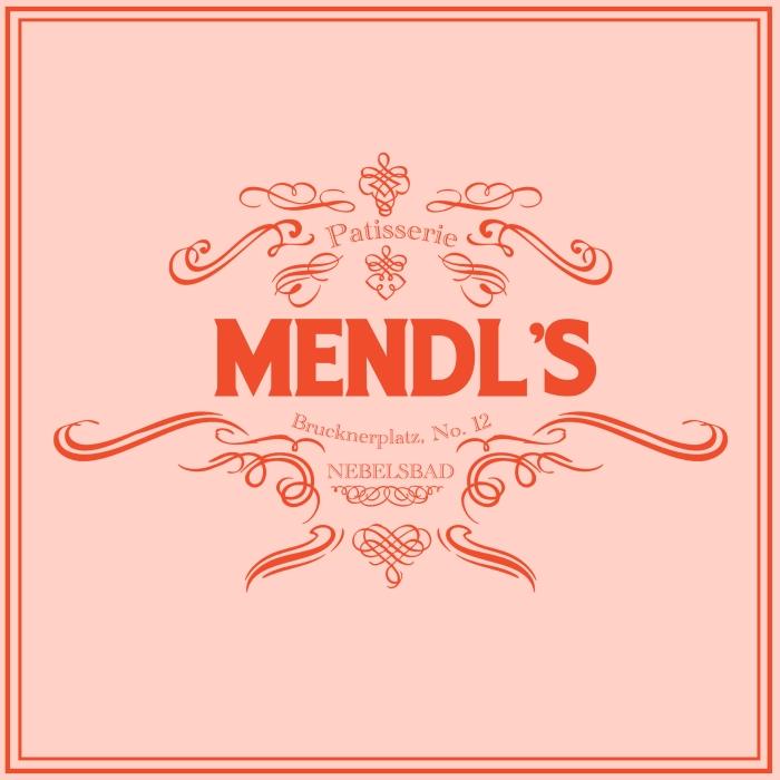 Mendle001.jpg