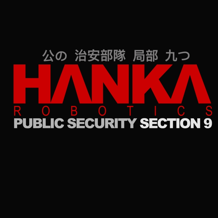 Hanka001